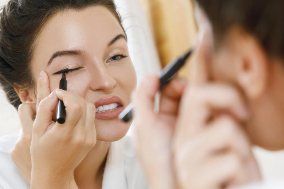 Capa erros maquiagem