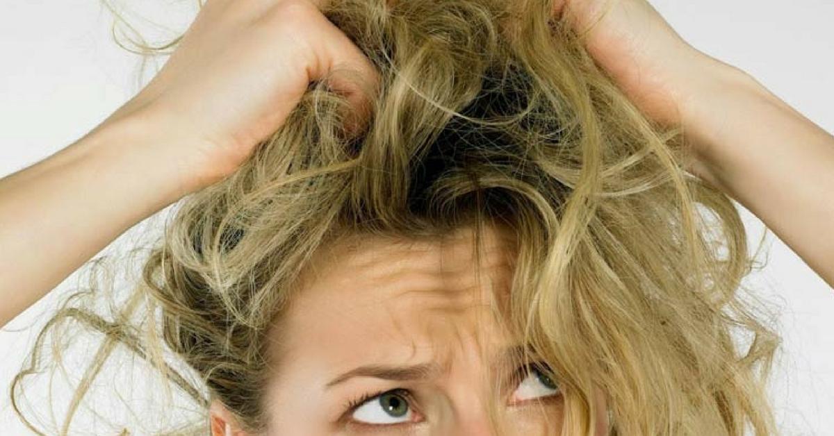 hidratar cabelo com casca de banana