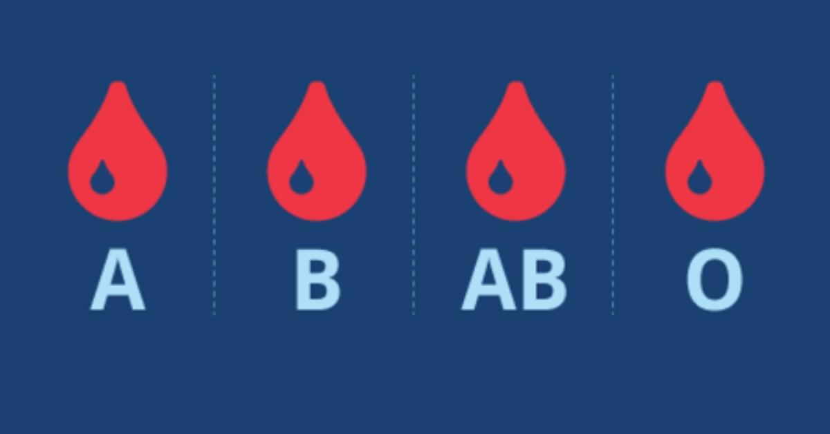 dieta do grupo sanguineo tipo o negativo
