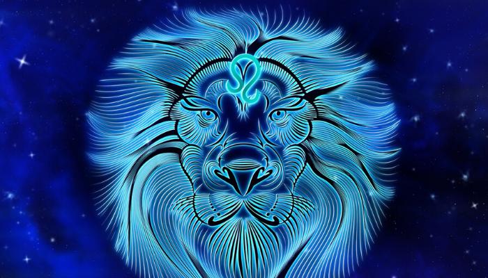 defeitos do signo de leão