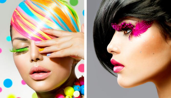 Maquiagem-carnaval-2020