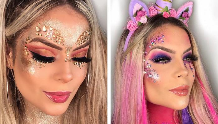 Maquiagem-carnaval-2020-7