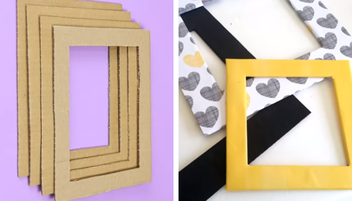 Artesanato-com-caixa-de-papelão-1