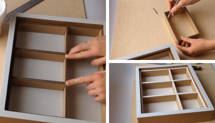 Artesanato-com-caixa-de-papelão-2
