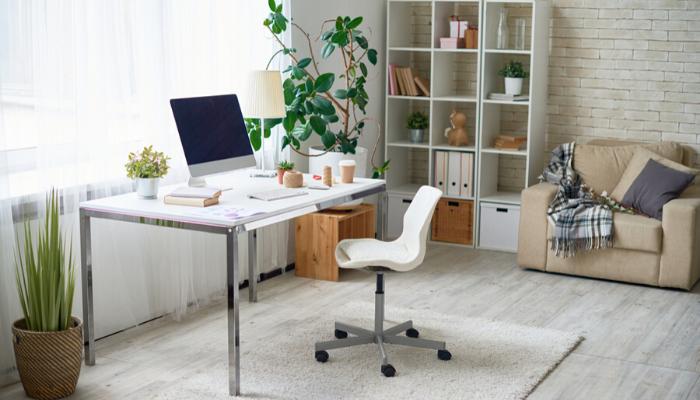 Home-Office-produtividade